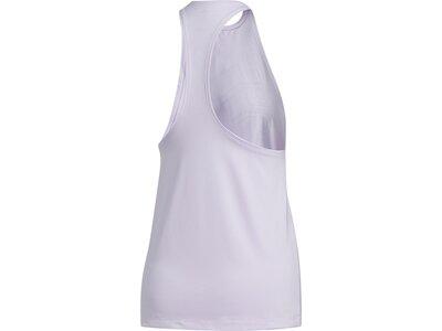 ADIDAS Damen Shirt TECH BOS Grau