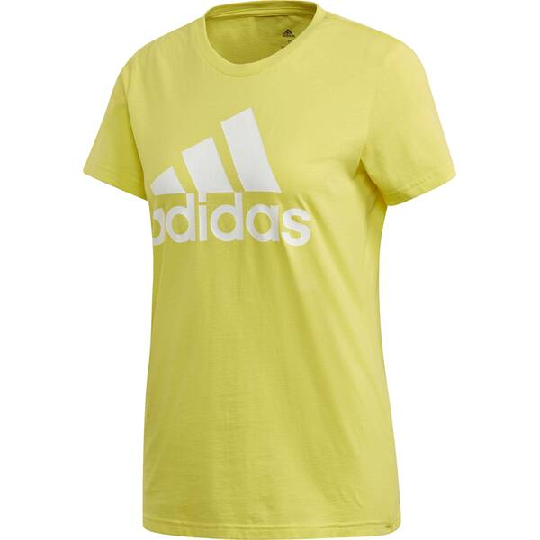 ADIDAS Damen Shirt BOS CO