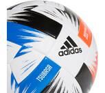 Vorschau: ADIDAS Ball TSUBASA LGE