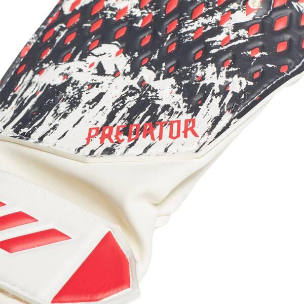 adidas Jungen Predator 20 Manuel Neuer Training Torwarthandschuhe