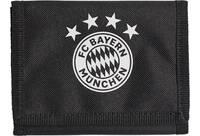 Vorschau: adidas FC Bayern München Geldbeutel