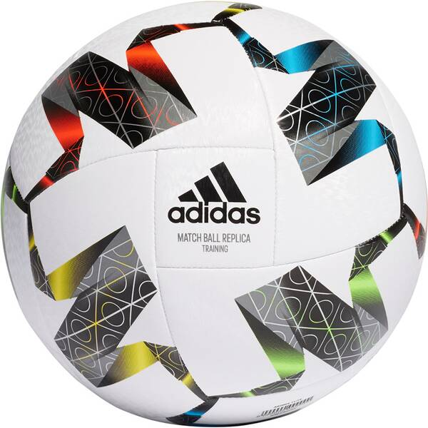 ADIDAS  Ball UEFA NL TRN