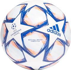 ADIDAS Equipment - Fußbälle Champions League Finale COM Spielball