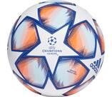 Vorschau: ADIDAS Equipment - Fußbälle Champions League Finale PRO Spielball
