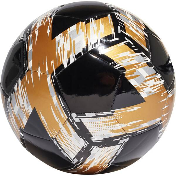 adidas Capitano Club Ball