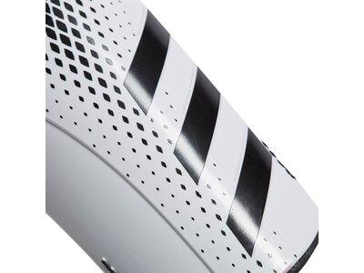 adidas Predator 20 Training Schienbeinschoner Schwarz