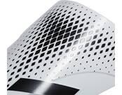 Vorschau: adidas Predator 20 Training Schienbeinschoner