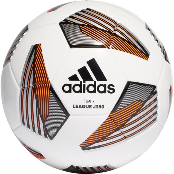 ADIDAS Equipment - Fußbälle Tiro Junior 350 Gramm Lightball