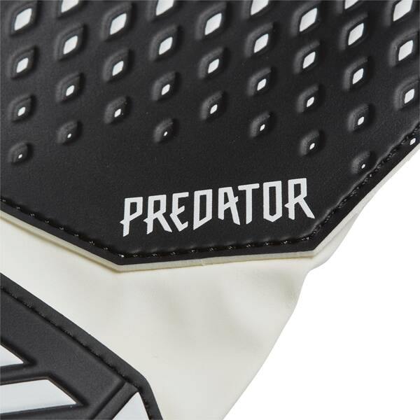 ADIDAS Equipment - Torwarthandschuhe Predator TRN Inflight TW-Handschuh Kids