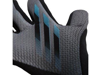ADIDAS Equipment - Torwarthandschuhe X Pro Precision to blur Torwarthandschuh Grau