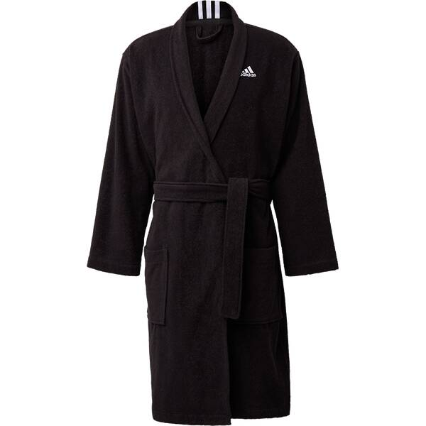 ADIDAS Herren Mantel BATHR VALUE UX