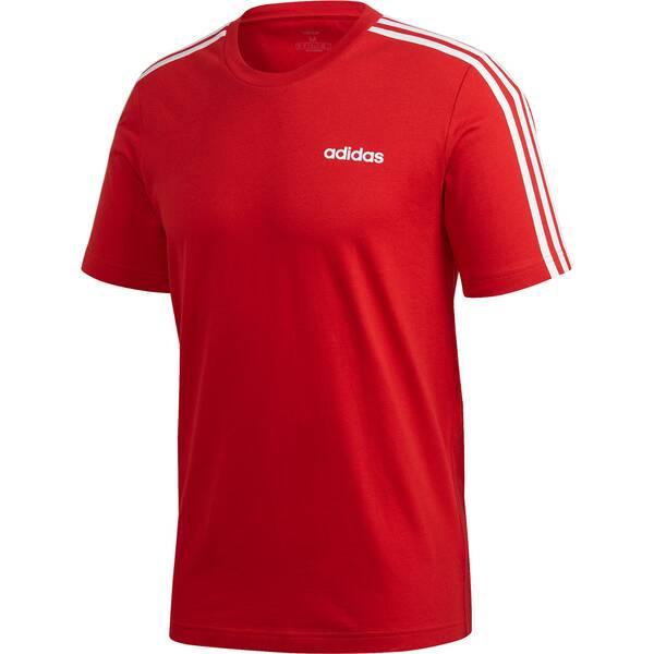 ADIDAS Herren Shirt E 3S