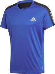 ADIDAS Running - Textil - T-Shirts Own The Run T-Shirt Running