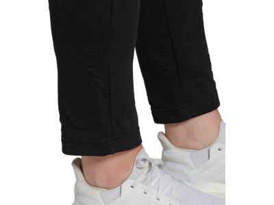 "ADIDAS Damen Sweatpants ""Aeroready"" Pink"