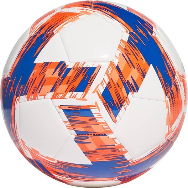 ADIDAS  Ball CAPITANO CLB