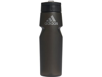 adidas Trail Trinkflasche 750 ml Grau