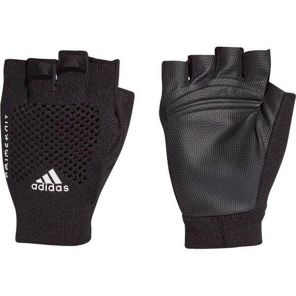 ADIDAS Herren Handschuhe PRIMEKNIT GL U