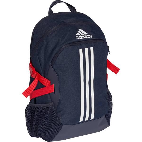 """ADIDAS Rucksack """"Power V Backpack"""""""