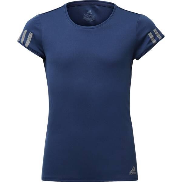 ADIDAS Kinder Shirt G CLUB TEE