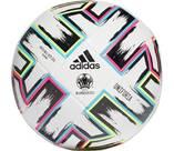 Vorschau: ADIDAS Ball UNIFO