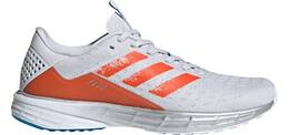 Vorschau: ADIDAS Damen Laufschuhe SL20 PRIMEBLUE