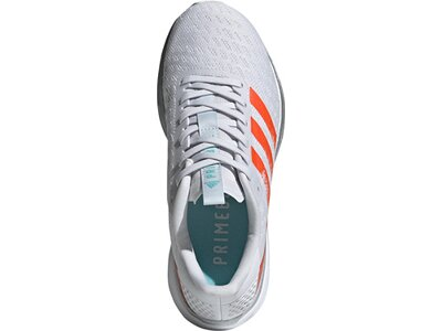 ADIDAS Damen Laufschuhe SL20 PRIMEBLUE Weiß