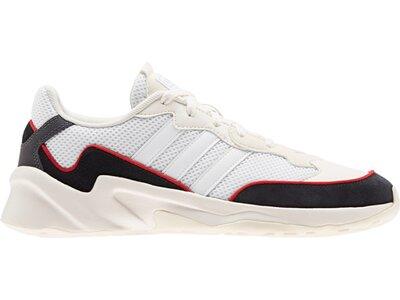 adidas Herren 20-20 FX Schuh pink