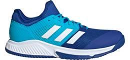 Vorschau: adidas Herren Court Team Bounce Schuh