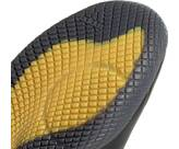 Vorschau: adidas Herren Adizero Fastcourt Handballschuh
