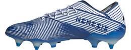 Vorschau: adidas Herren Nemeziz 19.1 SG Fußballschuh