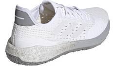 Vorschau: adidas Herren Pulseboost HD SUMMER.RDY Schuh