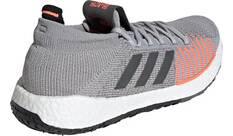 Vorschau: adidas Herren Pulseboost HD Schuh