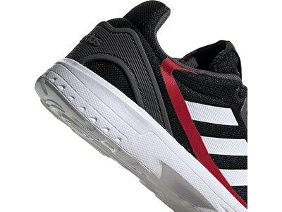 adidas Kinder Nebzed Schuh Pink