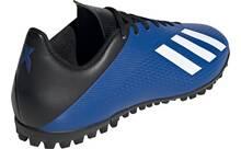 Vorschau: ADIDAS Herren Fußball-Hartplatzschuhe X 19.4 TF