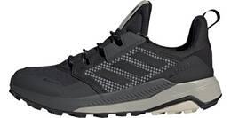 Vorschau: adidas Herren TERREX Trailmaker GORE-TEX Wanderschuh