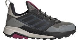 Vorschau: adidas Damen TERREX Trailmaker Mid COLD.RDY Wanderschuh