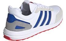 Vorschau: adidas Herren Retrorun Schuh