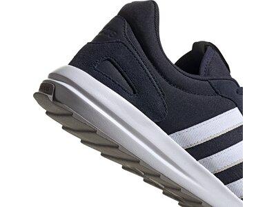 adidas Herren Retrorun Schuh Pink