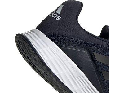 adidas Herren Duramo SL Schuh Blau