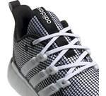 Vorschau: adidas Questar Flow Schuh