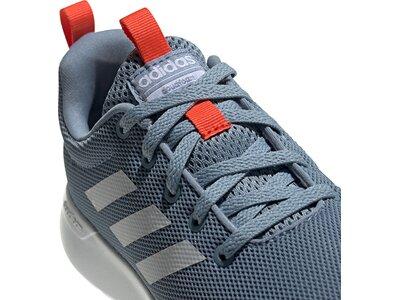 adidas Kinder LITE RACER CLN SCHUH Blau