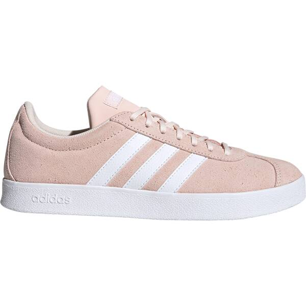 adidas Damen Multifunktionsstiefel VL COURT 2.0