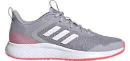 Vorschau: adidas Damen Fluidstreet Laufschuh