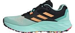 Vorschau: adidas Damen Trailrunningschuhe TERREX TWO FLOW