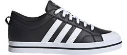 Vorschau: adidas Herren Bravada Schuh
