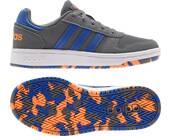 Vorschau: adidas Hoops 2.0 Schuh