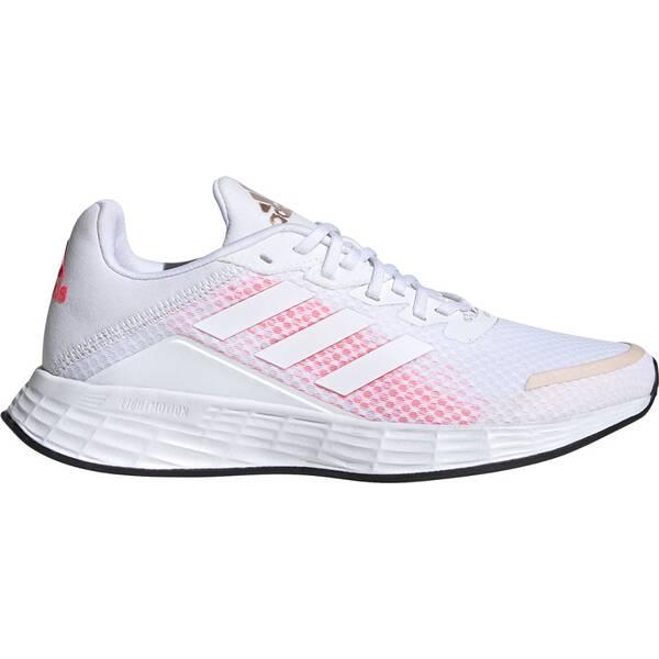 ADIDAS Running - Schuhe - Neutral Duramo SL Running