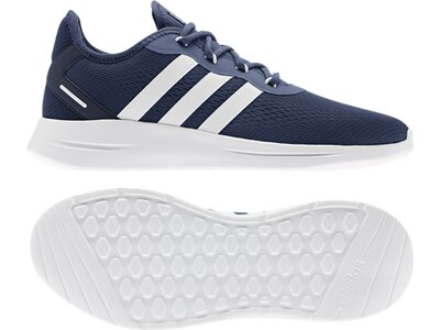 adidas Herren Lite Racer RBN 2.0 Schuh Blau