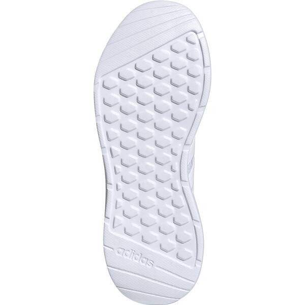 ADIDAS Running - Schuhe - Neutral Lite Racer RBN 2.0 Running Damen