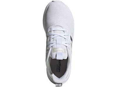 adidas Damen Puremotion Schuh Grau